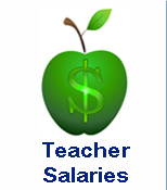 Teacher Salaries link