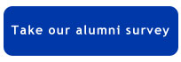 Take our alumni survey