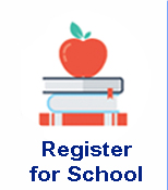 Register for school link