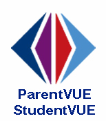 Parent and Student VUE link